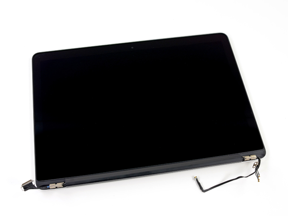 Macbookpro rd 13 teardown 20121026 01