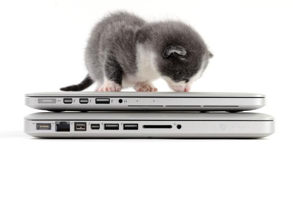 Macbookpro rd 13 teardown 20121026 03