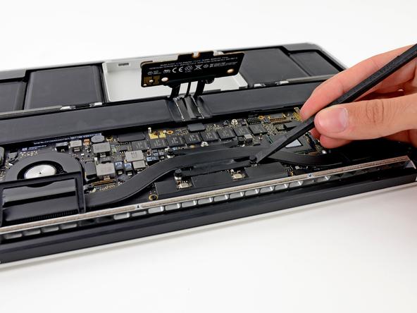 Macbookpro rd 13 teardown 20121026 16