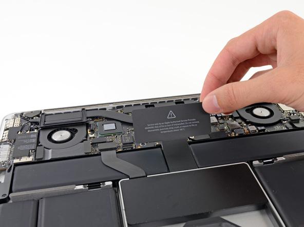 Macbookpro rd 13 teardown 20121026 19