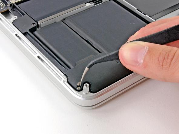 Macbookpro rd 13 teardown 20121026 22