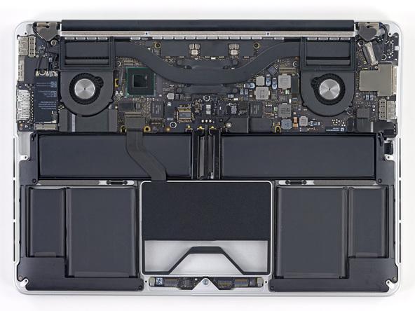 Macbookpro rd 13 teardown 20121026 24