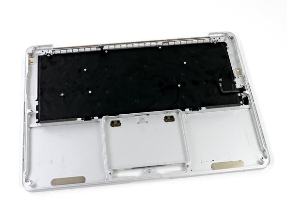 Macbookpro rd 13 teardown 20121026 26