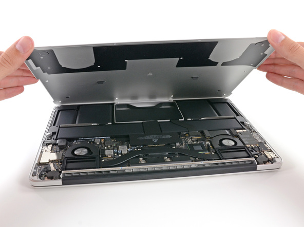 Macbookpro rd 13 teardown 20121026 28