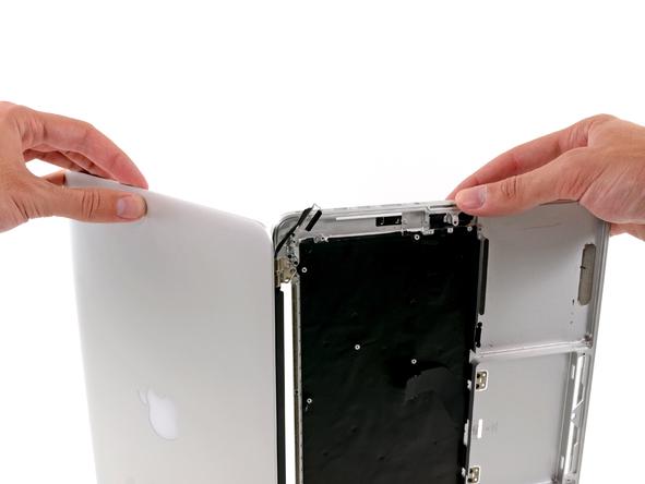 Macbookpro rd 13 teardown 20121026 29