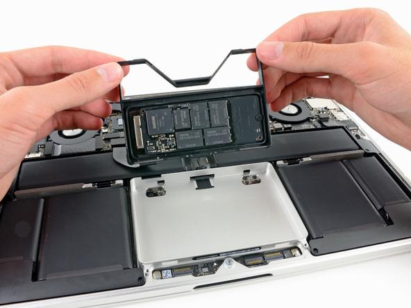 Macbookpro rd 13 teardown 20121026 51