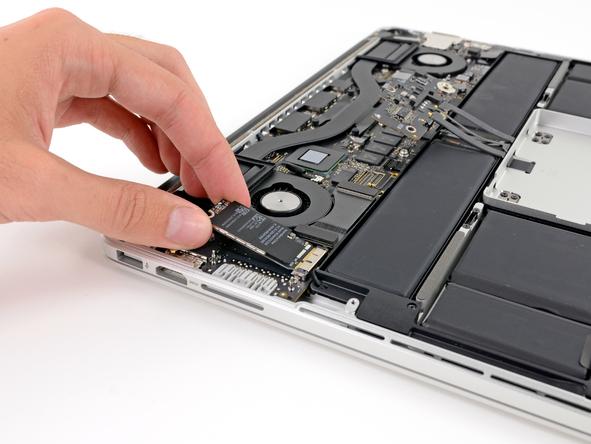 Macbookpro rd 13 teardown 20121026 52
