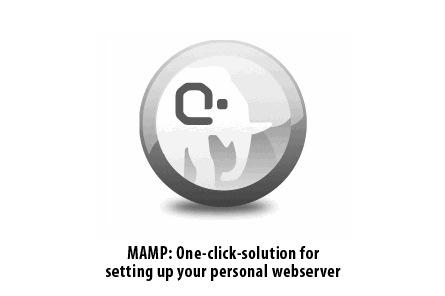 Mamp 20130228