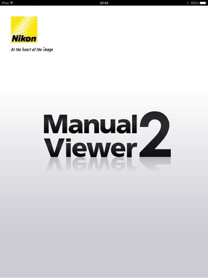 Manual viewer 2 20140117 0