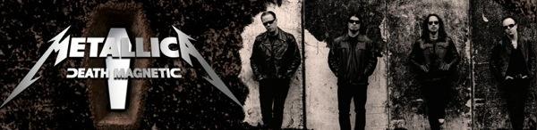 Metallica 2012 05 30 17 49 18