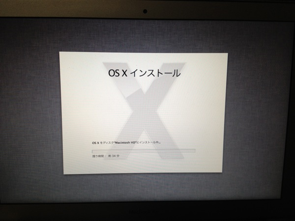 Mountain lion 201207262151 012