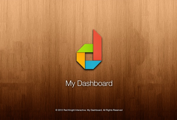 Mydashboard 20130117 0