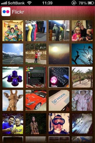 Mydashboard 20130117 4