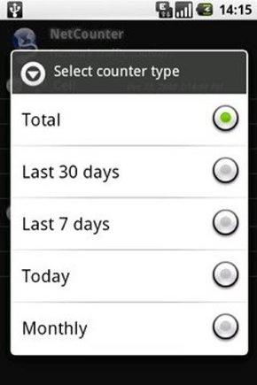 Netcounter 20120928 7