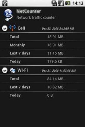 Netcounter 20120928 8