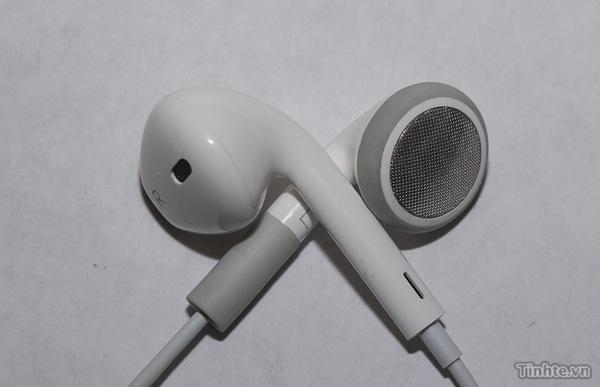 New headphones 20120902 3