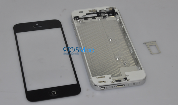 New iphone20120530 2
