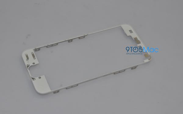 New iphone20120530 5