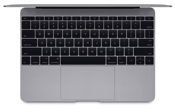 New macbook 20150310 3