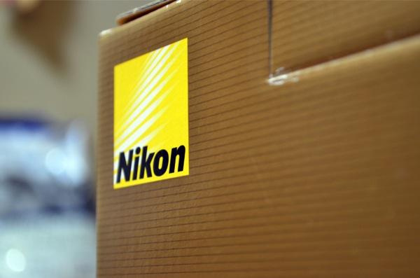 Nikon new camera 20140816 00