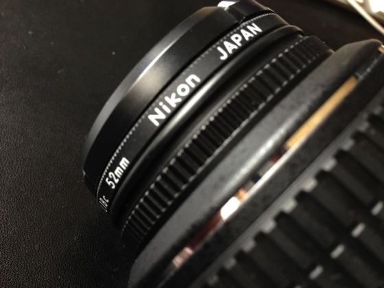 Nikon new camera 20140816 03