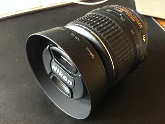 Nikon new camera 20140816 04