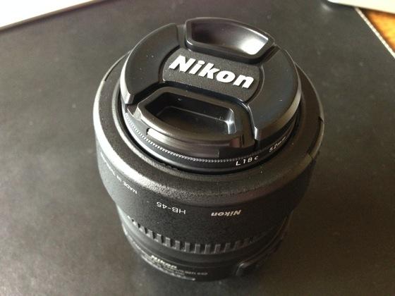 Nikon new camera 20140816 05