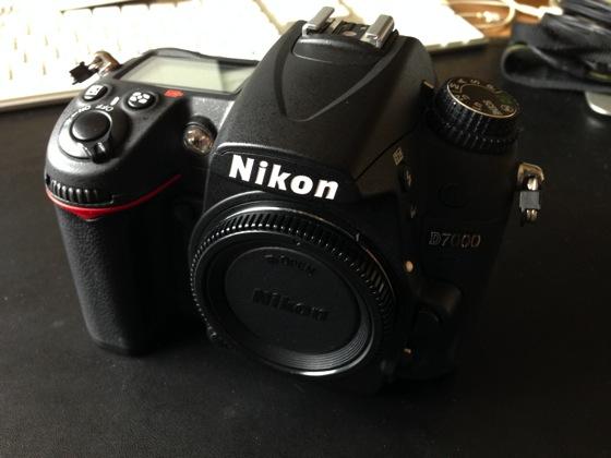 Nikon new camera 20140816 08