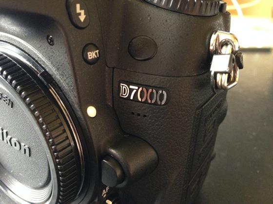 Nikon new camera 20140816 09