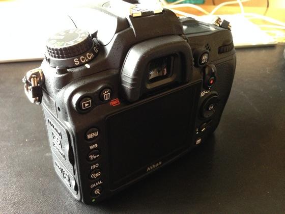 Nikon new camera 20140816 10
