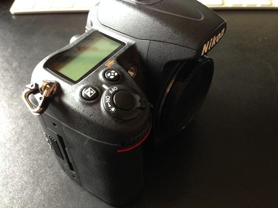 Nikon new camera 20140816 12