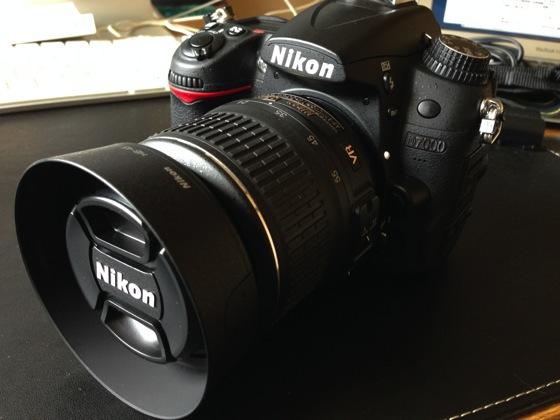 Nikon new camera 20140816 14