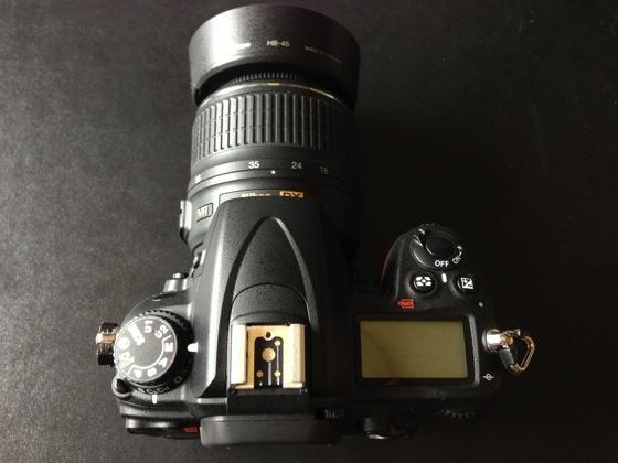 Nikon new camera 20140816 15
