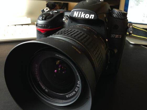Nikon new camera 20140816 17
