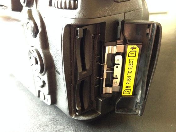 Nikon new camera 20140816 18