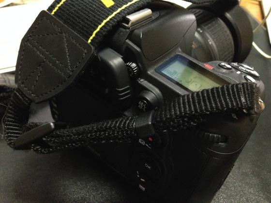 Nikon new camera 20140816 20