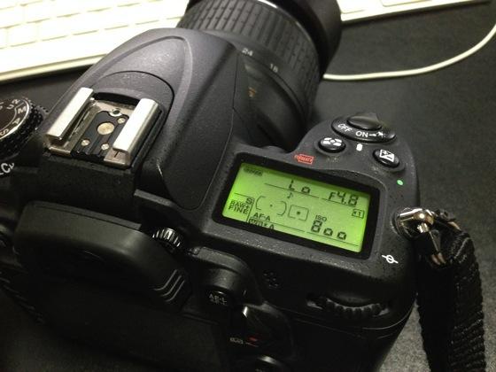 Nikon new camera 20140816 22