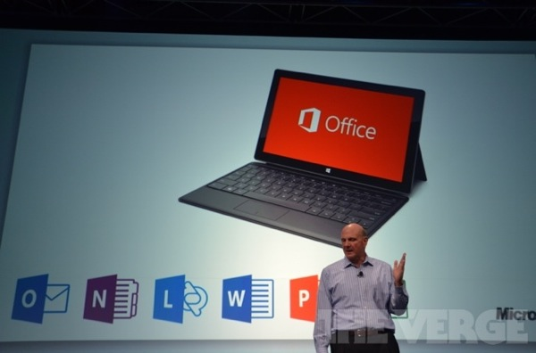 Office mobile device 20121011 7