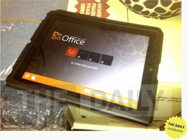 Office mobile device 20121011 8