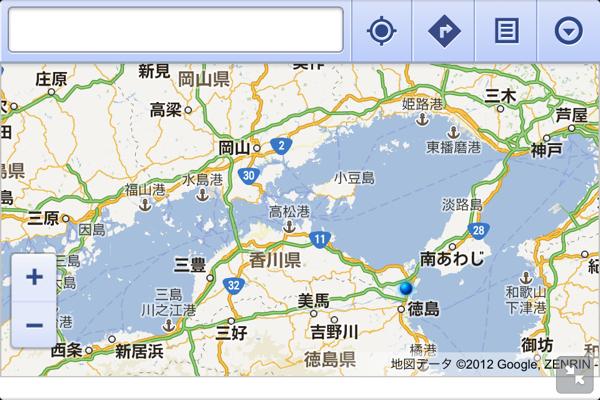 Okayama tokushima20121020 fixed