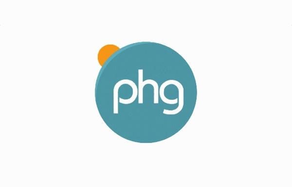 Phg 20130912 0