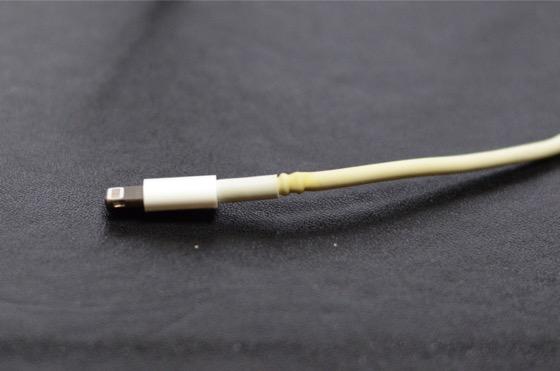 Raduius cable 20141208 0