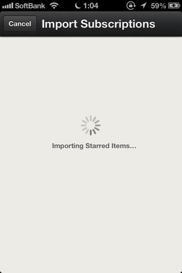 Reeder for iphone inport google 20130504 7