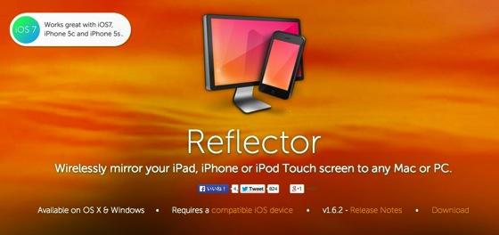 reflector_sale_20131203.jpg