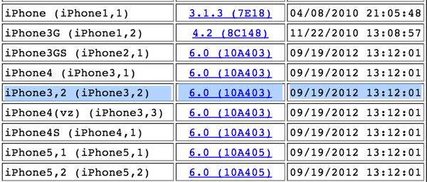 Screen shot 2012 10 08 at 8 13 08 am