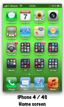 Screenshot20120410at010