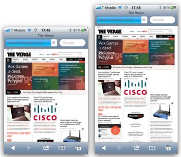 Screenshot20120410at011 1