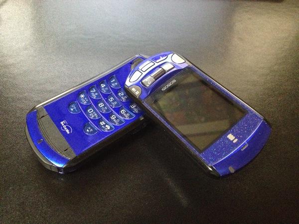 Sony ericsson 5 20120923 03