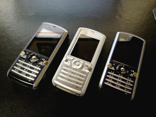 Sony ericsson 5 20120923 11