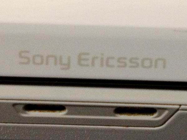 Sony ericsson 5 20120923 14